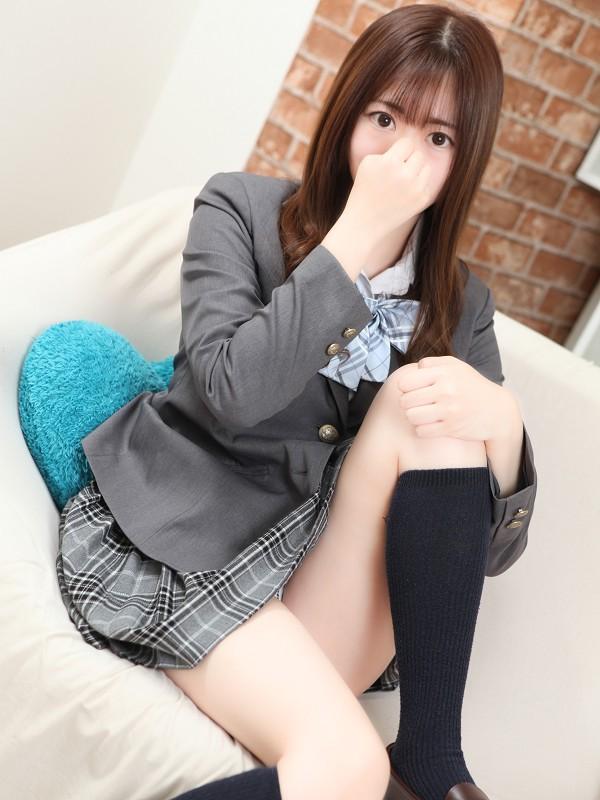 りりかのプロフィール|東京の錦糸町でデリヘルをお探しならクラスメイト