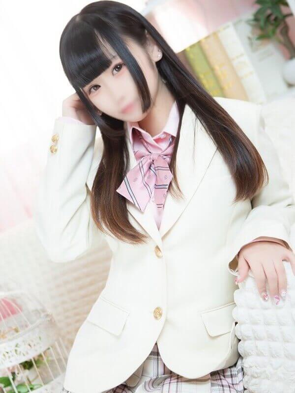 ココアのプロフィール|東京の錦糸町でデリヘルをお探しならクラスメイト