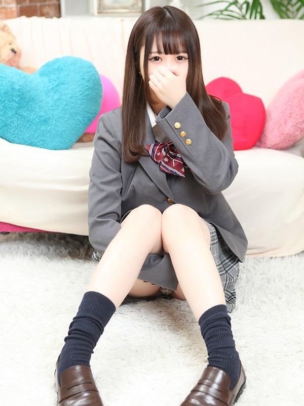 みるのプロフィール|東京の錦糸町でデリヘルをお探しならクラスメイト