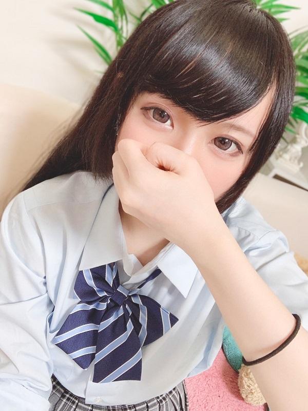 いちかのプロフィール|東京の錦糸町でデリヘルをお探しならクラスメイト.