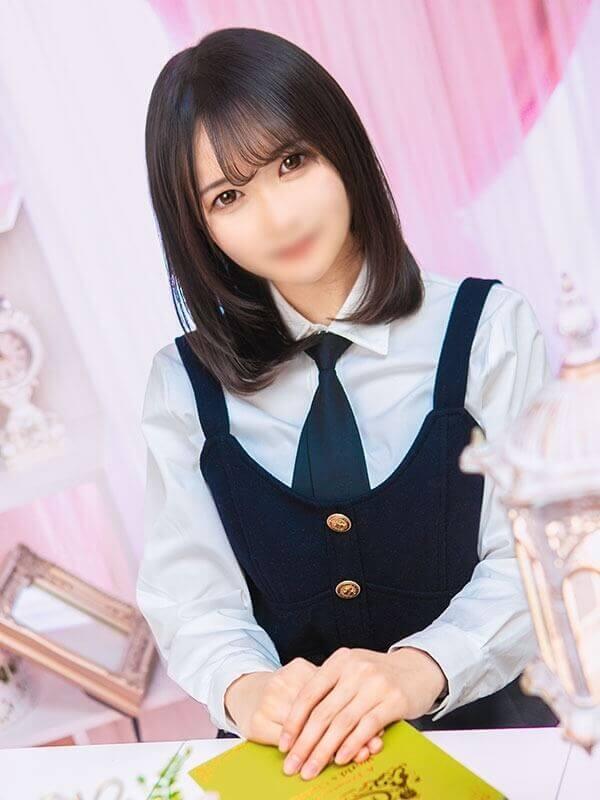 みくのプロフィール|東京の錦糸町でデリヘルをお探しならクラスメイト