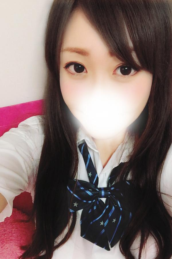 ちはるのプロフィール|東京の錦糸町でデリヘルをお探しならクラスメイト