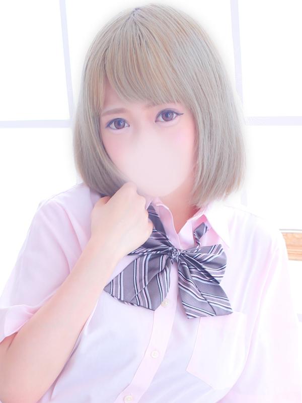 もものプロフィール|東京の錦糸町でデリヘルをお探しならクラスメイト