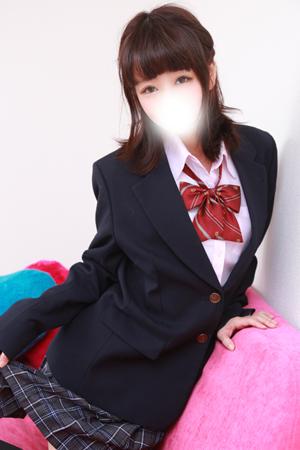のプロフィール 東京の錦糸町でデリヘルをお探しならクラスメイト