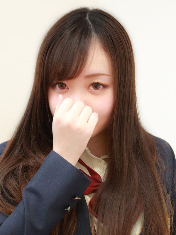 あずのプロフィール 東京の錦糸町でデリヘルをお探しならクラスメイト
