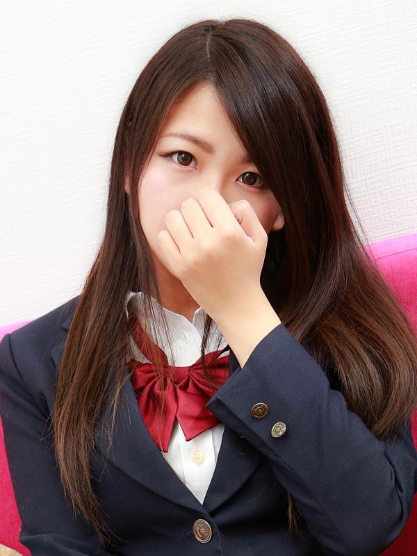 せらのプロフィール|東京の錦糸町でデリヘルをお探しならクラスメイト