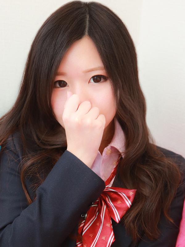 せりなのプロフィール|東京の錦糸町でデリヘルをお探しならクラスメイト