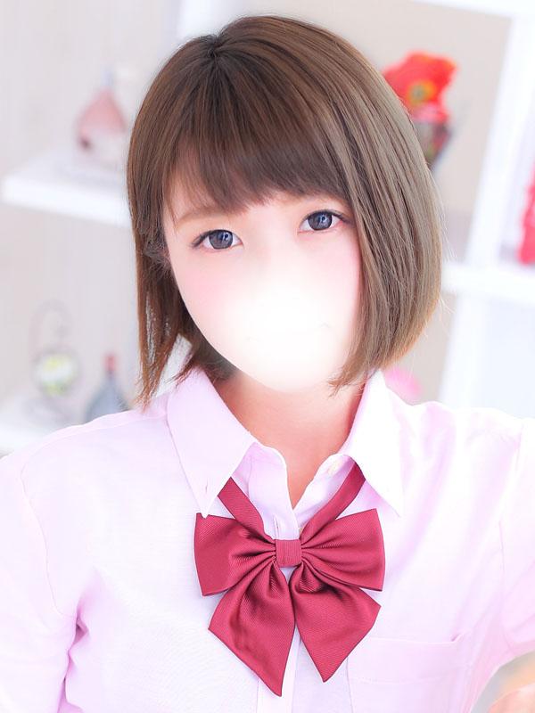 さやのプロフィール|東京の錦糸町でデリヘルをお探しならクラスメイト