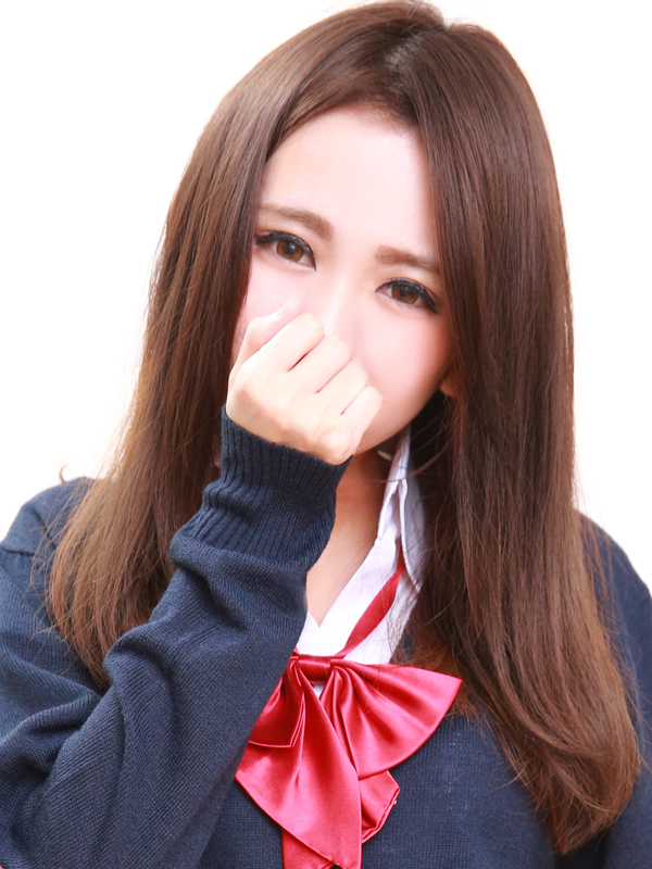 のプロフィール|東京の錦糸町でデリヘルをお探しならクラスメイト
