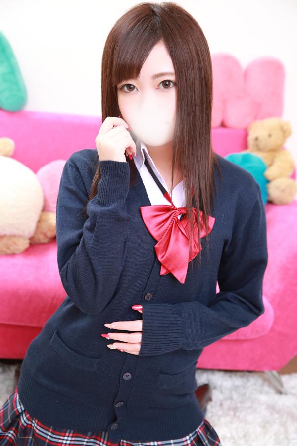 ききのプロフィール|東京の錦糸町でデリヘルをお探しならクラスメイト