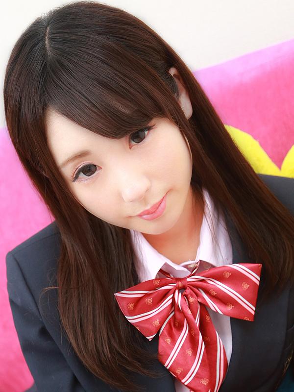 せりのプロフィール|東京の錦糸町でデリヘルをお探しならクラスメイト