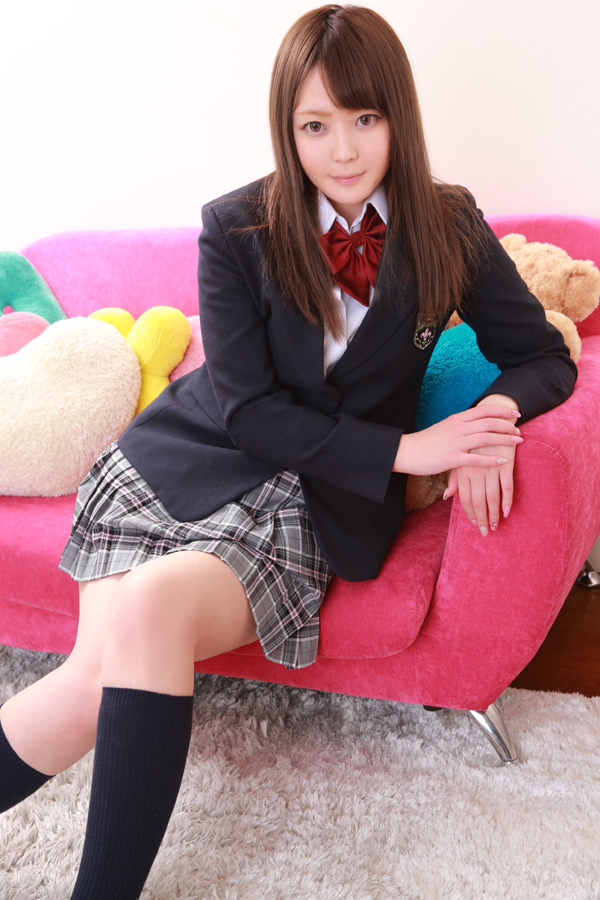 なおのプロフィール|東京の錦糸町でデリヘルをお探しならクラスメイト