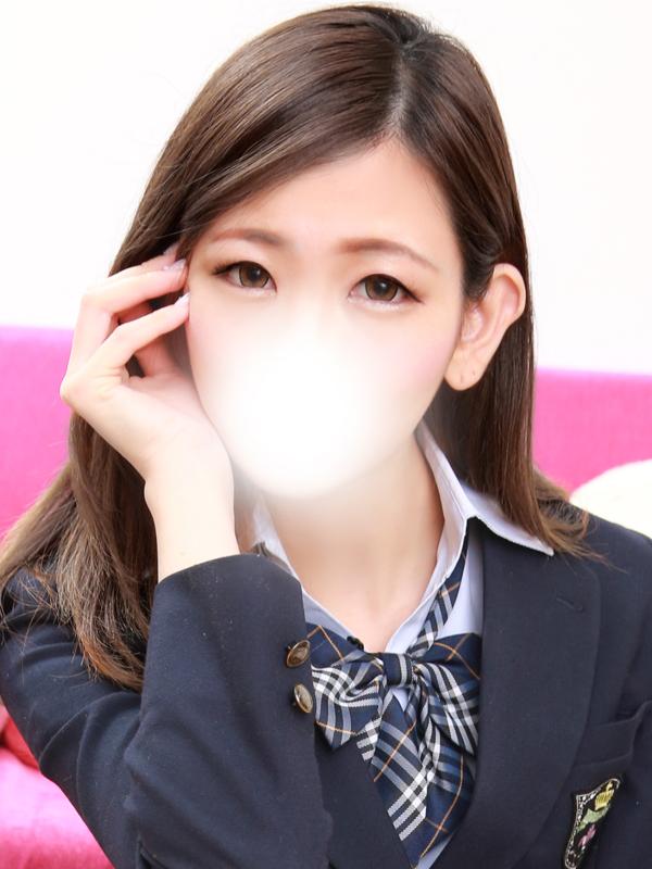 れなのプロフィール|東京の錦糸町でデリヘルをお探しならクラスメイト