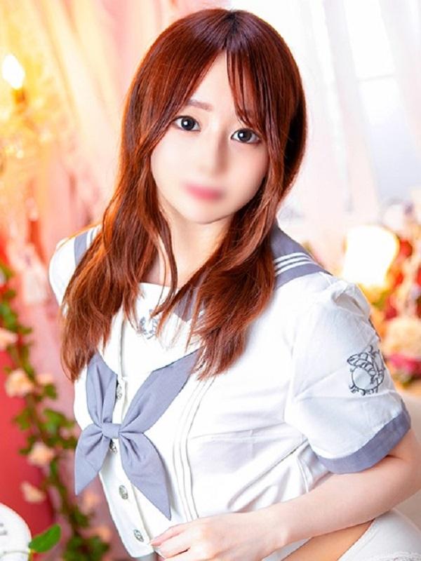 ちののプロフィール|東京の錦糸町でデリヘルをお探しならクラスメイト